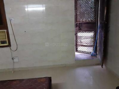 Bedroom Image of PG 4743356 Kirti Nagar in Kirti Nagar