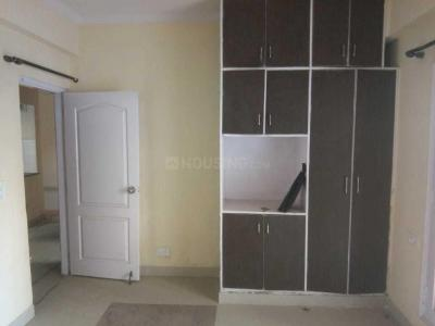 Gallery Cover Image of 1650 Sq.ft 3 BHK Apartment for rent in Vaishali for 17000