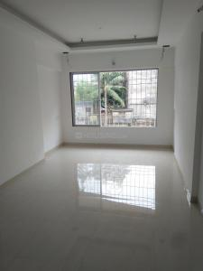 Gallery Cover Image of 1050 Sq.ft 3 BHK Apartment for buy in Borivali West for 23000000