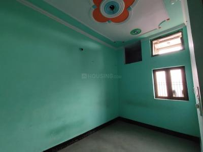 Gallery Cover Image of 500 Sq.ft 2 BHK Independent House for rent in Badarpur for 5000