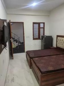 Bedroom Image of Kavya PG in DLF Phase 1