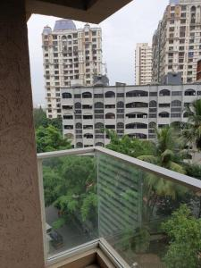 Gallery Cover Image of 500 Sq.ft 1 BHK Apartment for rent in Chembur for 36000