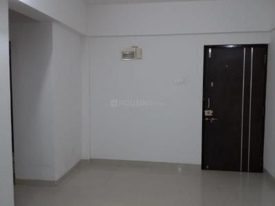 Gallery Cover Image of 1075 Sq.ft 2 BHK Apartment for buy in Shah Royale, Kharghar for 13500000