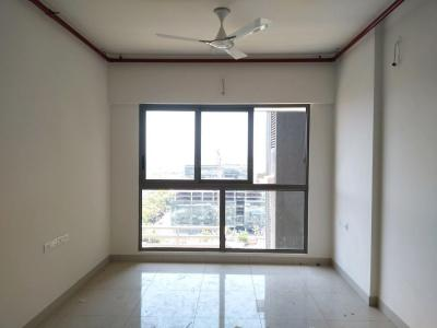Gallery Cover Image of 1000 Sq.ft 2 BHK Apartment for rent in Vikhroli East for 45001