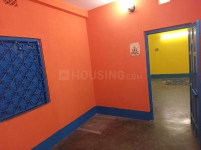 Bedroom Image of Kamala Villa in Tollygunge