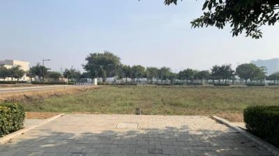 263 Sq.ft Residential Plot for Sale in Sector 57, Gurgaon