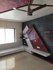 Gallery Cover Image of 1500 Sq.ft 2 BHK Apartment for rent in Pimple Gurav for 25000