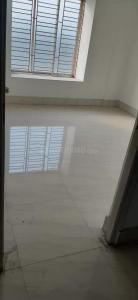 Gallery Cover Image of 1450 Sq.ft 3 BHK Apartment for rent in Kamalgazi for 16000
