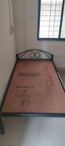 Bedroom Image of Sarvadnya Vihar, in Akurdi