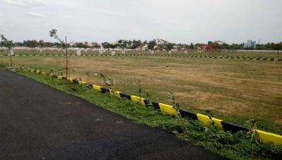 Gallery Cover Image of  Sq.ft Residential Plot for buy in Perungalathur for 3000000