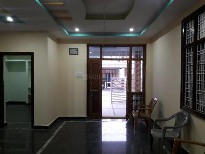 Gallery Cover Image of 1350 Sq.ft 2 BHK Independent House for buy in Chengicherla for 5000000