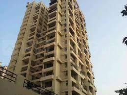 Gallery Cover Image of 1750 Sq.ft 3 BHK Apartment for buy in Om Rudra, Kharghar for 17000000