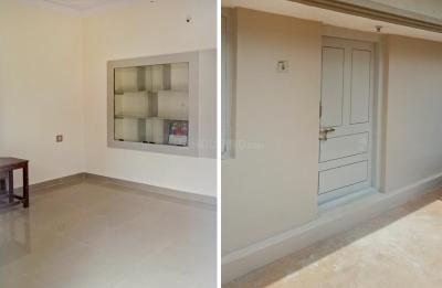 Gallery Cover Image of 800 Sq.ft 2 BHK Apartment for rent in Jakkur for 10000