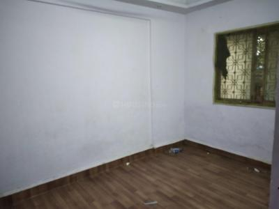 Gallery Cover Image of 400 Sq.ft 1 BHK Apartment for rent in Andheri West for 22000