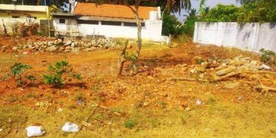 2000 Sq.ft Residential Plot for Sale in Siddhartha Layout, Mysore