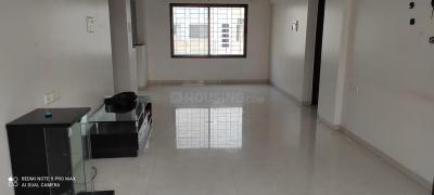 Gallery Cover Image of 1485 Sq.ft 3 BHK Apartment for buy in Viva Swaraj Viva Hallmark, Bavdhan for 12000000