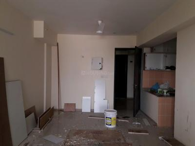Gallery Cover Image of 968 Sq.ft 2 BHK Apartment for rent in Logix Blossom County, Sector 137 for 12000