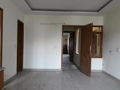 Gallery Cover Image of 1500 Sq.ft 3 BHK Apartment for rent in Sector 49 for 12000