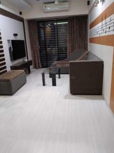 Gallery Cover Image of 1750 Sq.ft 3 BHK Apartment for buy in Kopar Khairane for 28000000