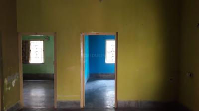 Gallery Cover Image of 1500 Sq.ft 3 BHK Independent House for buy in South Dum Dum for 4200000