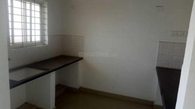 Gallery Cover Image of 1159 Sq.ft 2 BHK Apartment for buy in Kacharakanahalli for 6100000