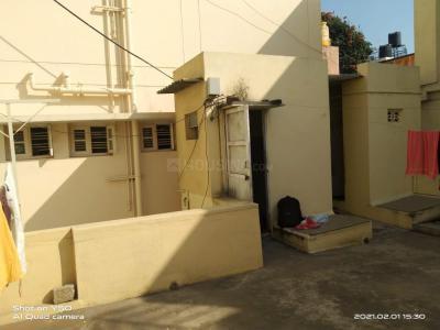 Gallery Cover Image of 1275 Sq.ft 2 BHK Villa for buy in Srinivasa Nagar for 22500000