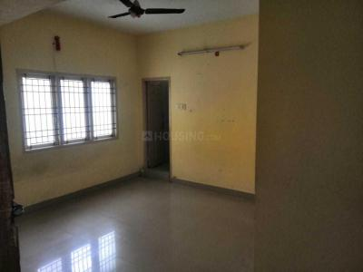 Gallery Cover Image of 550 Sq.ft 1 BHK Apartment for buy in Iyyappanthangal for 2799999
