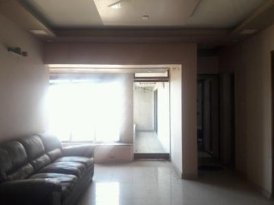 Gallery Cover Image of 865 Sq.ft 2 BHK Apartment for rent in Kandivali East for 26000