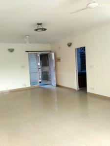 Gallery Cover Image of 1100 Sq.ft 2 BHK Apartment for buy in DDA Flats Vasant Kunj, Vasant Kunj for 14000000