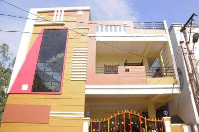 Gallery Cover Image of 1350 Sq.ft 2 BHK Independent House for rent in Miyapur for 15000
