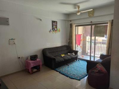 Gallery Cover Image of 1093 Sq.ft 2 BHK Apartment for rent in Hennur Main Road for 26000