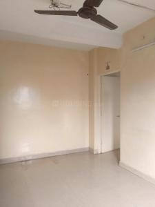 Gallery Cover Image of 320 Sq.ft 1 RK Independent Floor for rent in Dhayari for 5200