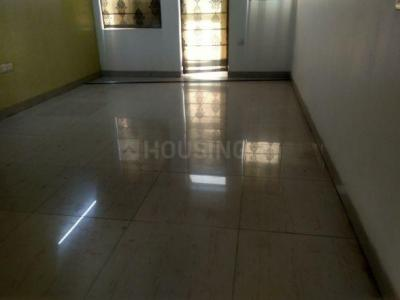 Gallery Cover Image of 1050 Sq.ft 2 BHK Independent Floor for rent in Sector 49 for 25000