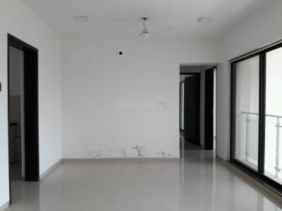 Gallery Cover Image of 1050 Sq.ft 2 BHK Apartment for rent in Mohammed Wadi for 17500