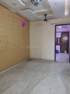 Gallery Cover Image of 990 Sq.ft 2 BHK Independent House for buy in Janakpuri for 26000000