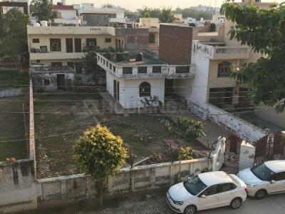 510 Sq.ft Residential Plot for Sale in Sector 17, Faridabad