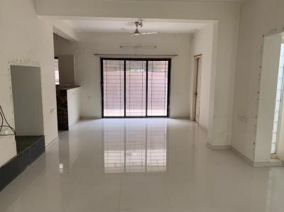 Gallery Cover Image of 2790 Sq.ft 4 BHK Independent House for buy in Bopal for 30000000
