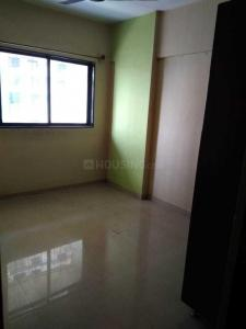 Gallery Cover Image of 975 Sq.ft 2 BHK Apartment for rent in Kanjurmarg East for 37000