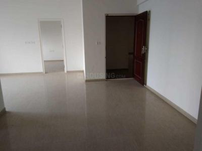 Gallery Cover Image of 1670 Sq.ft 3 BHK Apartment for buy in Gottigere for 7500000