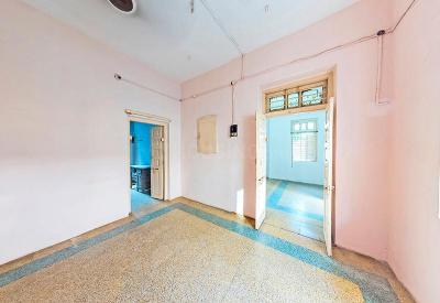 Gallery Cover Image of 2160 Sq.ft 2 BHK Independent House for buy in Shahibaug for 14500000