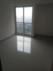 Gallery Cover Image of 950 Sq.ft 2 BHK Apartment for rent in Tanvi Eminence Phase 2, Mira Road East for 19000