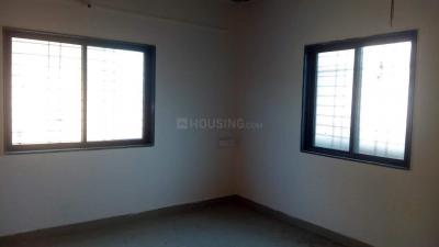 Gallery Cover Image of 500 Sq.ft 1 BHK Independent House for rent in Dighi for 6500
