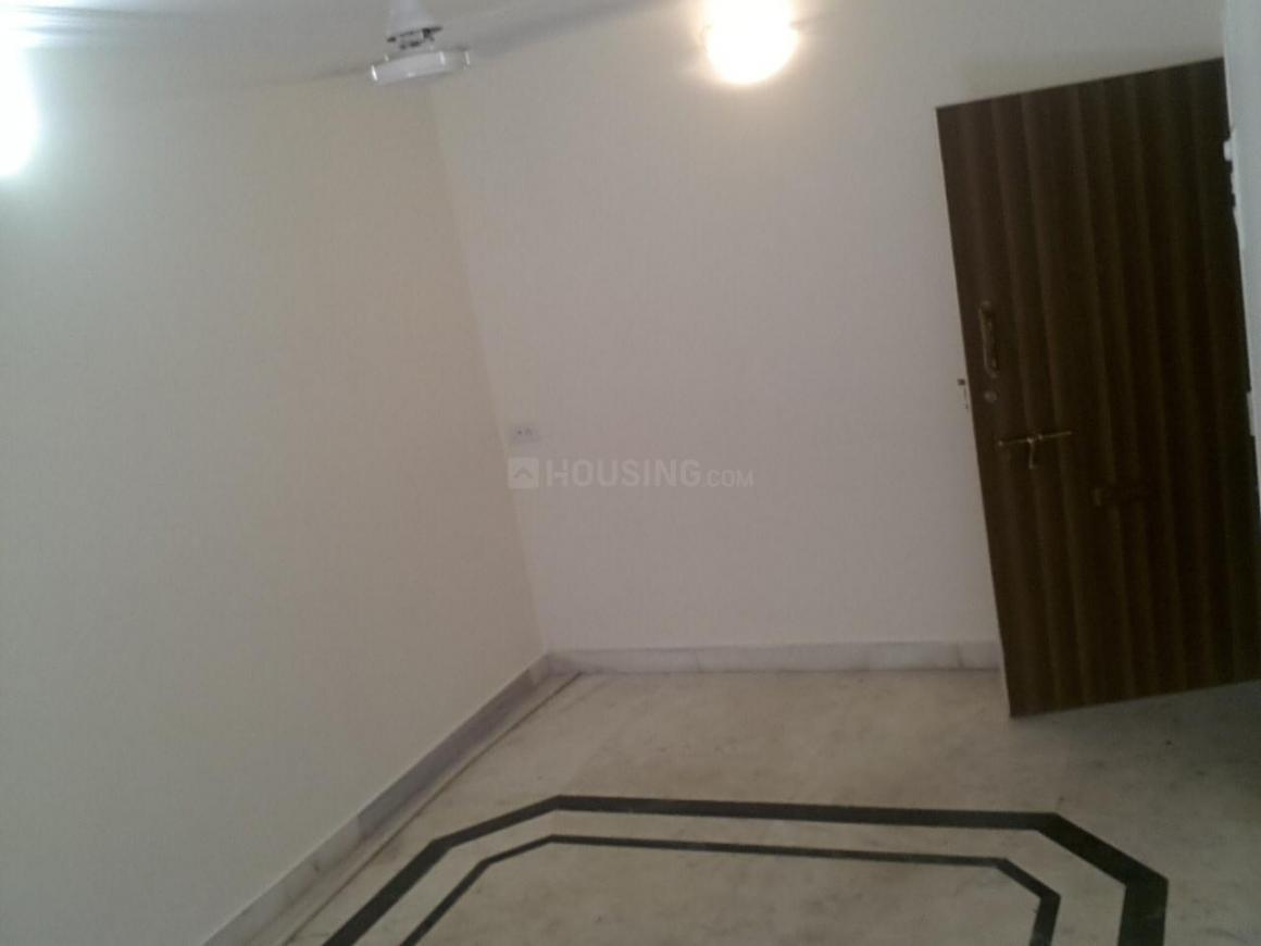 Living Room Image of 750 Sq.ft 2 BHK Apartment for rent in Bandra West for 60000
