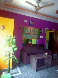 Gallery Cover Image of 1100 Sq.ft 2 BHK Independent Floor for rent in J P Nagar 7th Phase for 15000