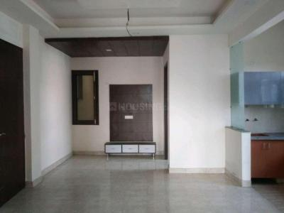 Gallery Cover Image of 860 Sq.ft 2 BHK Independent Floor for buy in Vasundhara for 3250000