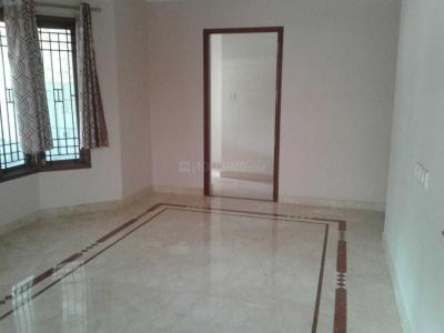Gallery Cover Image of 700 Sq.ft 1 BHK Apartment for rent in Koramangala for 24000