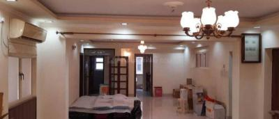 Gallery Cover Image of 2645 Sq.ft 3 BHK Apartment for buy in Ashok Nagar, Tollygunge for 15000000