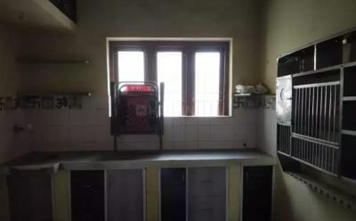 Gallery Cover Image of 800 Sq.ft 2 BHK Independent Floor for rent in Meghani Nagar for 12000