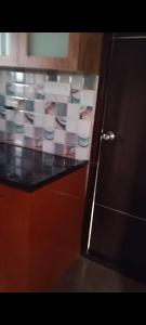 Gallery Cover Image of 411 Sq.ft 1 RK Apartment for buy in Gundlapochampalli for 2600000