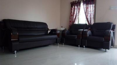 Gallery Cover Image of 1182 Sq.ft 2 BHK Apartment for rent in Chandanagar for 17000